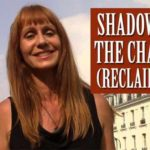 How to Heal Your Chakras with Shadow Integration – Vicki Howie