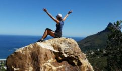 5 Ways to Recharge and Regain Your Motivation (and The 5 Motivation Killers)