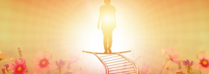 10 Must Have Personal Empowerment Strategies