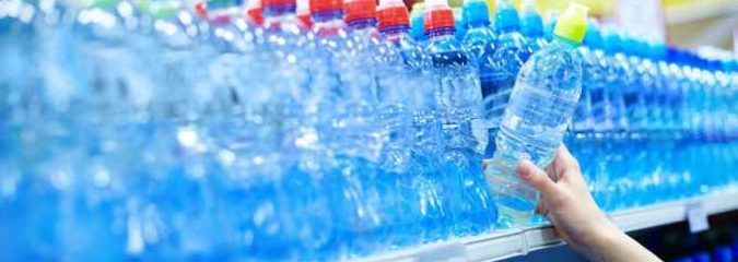 Plastics: We Know They Are Dangerous – What Can We Do to Protect Our Planet and Ourselves?