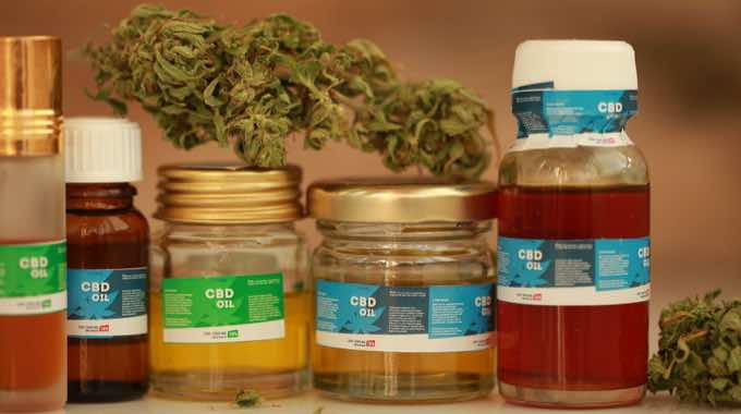 Essential Tips on How to Identify the Best CBD Product