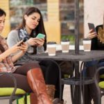 Social Media Use Increases Depression and Loneliness, Study Finds