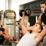 Weightlifting for an Hour a Week Cuts Risk for Stroke and Heart Attack Up to 70 Percent