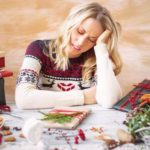7 Strategies to Help You Handle Holiday Stress | Dr. Mercola