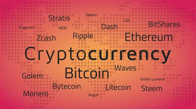 Things That Look Positive for Cryptocurrencies