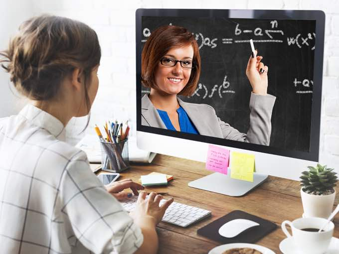 7 Signs It's Time to Hire an Online Math Tutor
