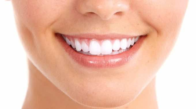 What You Eat Impacts Your Overall Dental Health