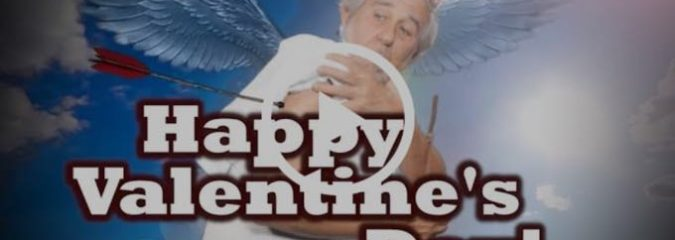 The Biology of Love – Making Every Day Valentine's Day with Dr. Bruce Lipton