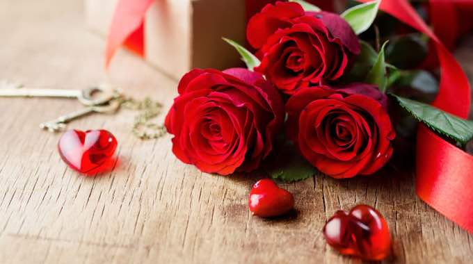 10 Flower-Themed Activities for Valentine's Day
