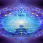 How To Experience Full Frequency Living