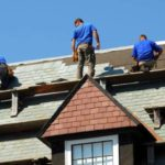 5 Things You Should Know Before Hiring a Roofing Contractor