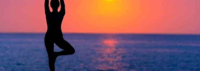 How Yoga Can Help You Beat Anxiety