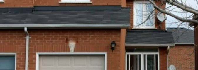 Different Styles of Replacement Mississauga Windows You Might Not Know