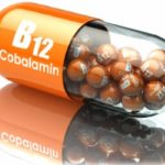 What Are the Benefits of Taking Vitamin B12?