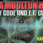Investigative Reporter Linda Moulton Howe on ET Contact and Binary Code Messages (What Are They Telling Us?)