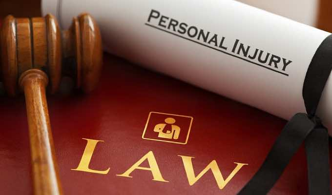 How Do I Choose a Personal Injury Lawyer?