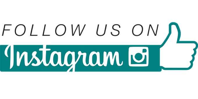 Why You Need To Increase Your Instagram Followers and Likes
