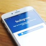The Benefits of Social Media For Small Businesses