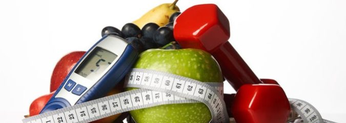 Top 8 Tips to Optimize Your Blood Sugar Level