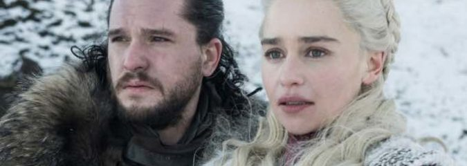 What Game of Thrones Can Teach Us About Human Goodness