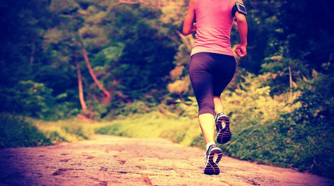 Four Exercises For a Powerful Calorie Burn