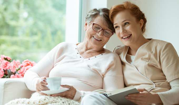 Questions to Ask from Home Healthcare Consultants Before Starting Your Own Business