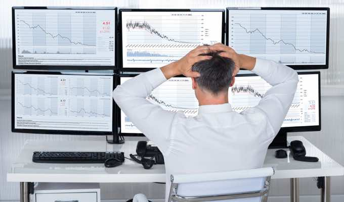 Best Ways to Overcome Trading Losses