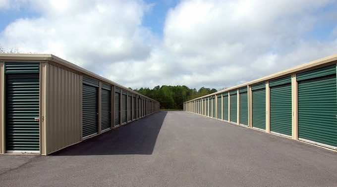How COVID-19 Has Impacted Self Storage Facilities