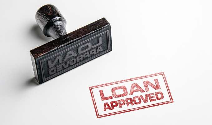 What Is a Car Loan and What Are Its Advantages?