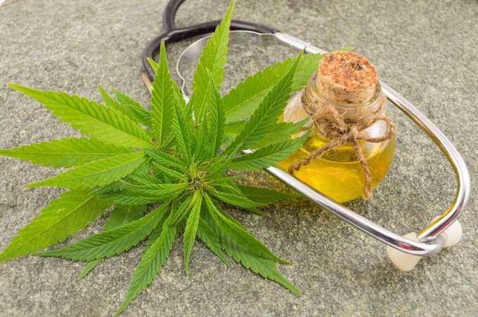 How To Pick The Best Hemp Oil Lotions For Pain