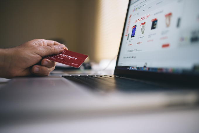 The Rise of E-commerce— An Analysis By Can Mandir