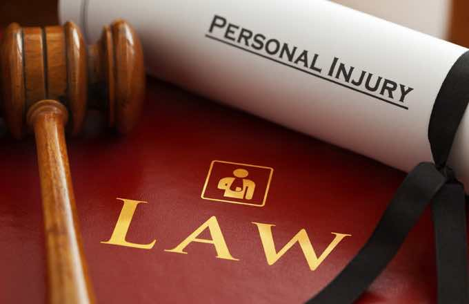 How to Maximize Your Personal Injury Compensation