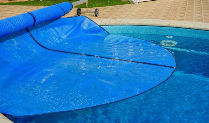 What Should You Keep In Mind While Installing A Swimming Pool?