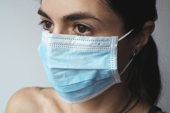 How Face Masks Protect You From Coronavirus