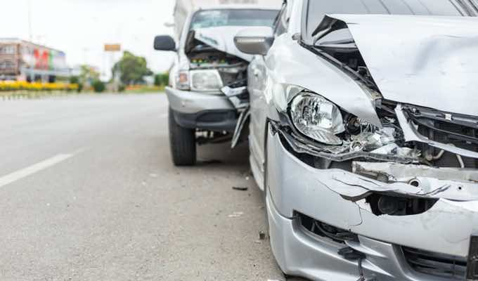 The Road To Recovery: Self-Care Tips To Follow After A Car Accident