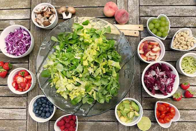7 Best Diet Tips To Improve Health And Lose Weight