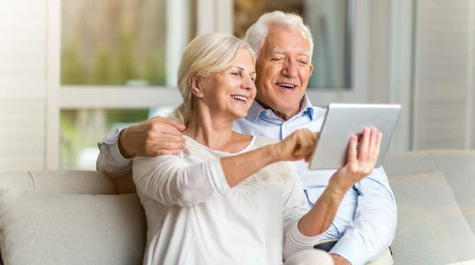 Why Seniors Should Choose a Condo for Retirement