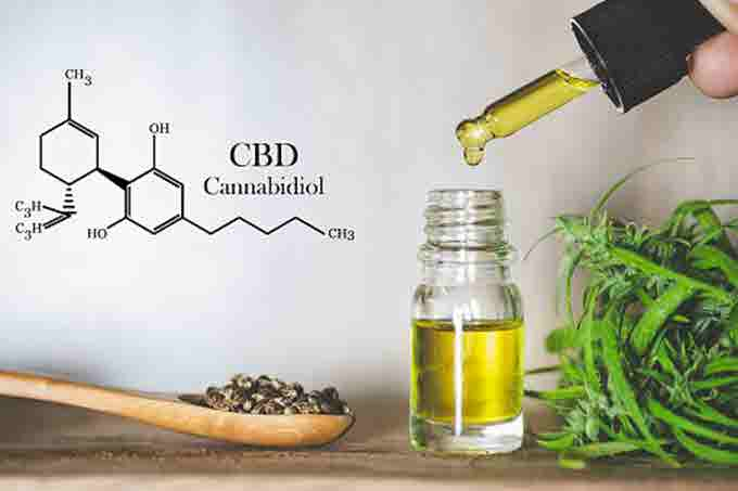 The Ultimate Guide to CBD Oil For Anxiety: Benefits & Dosage